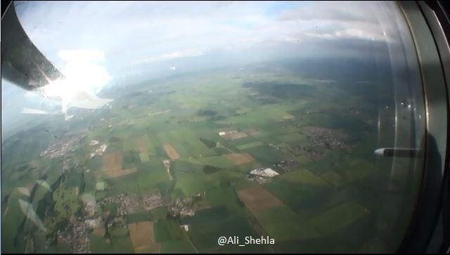 sky view1