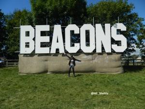 Beacons Darcy