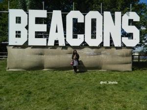 Beacons Shehla