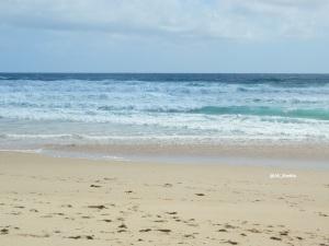 Beach phil