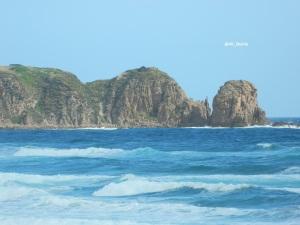 Beach phili