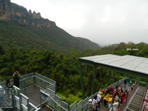 Blue mountains 18